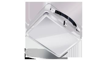 boite metal aluminium fabrication forme poignée