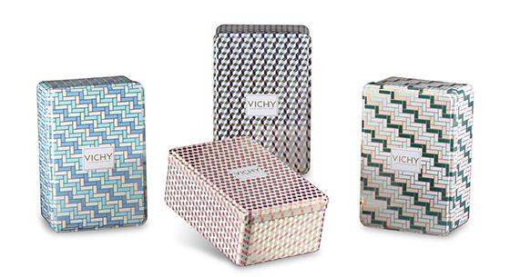 boite aluminium et boite m tal 4 500 modeles et fabrication de bo tes fer blanc acier et alu. Black Bedroom Furniture Sets. Home Design Ideas