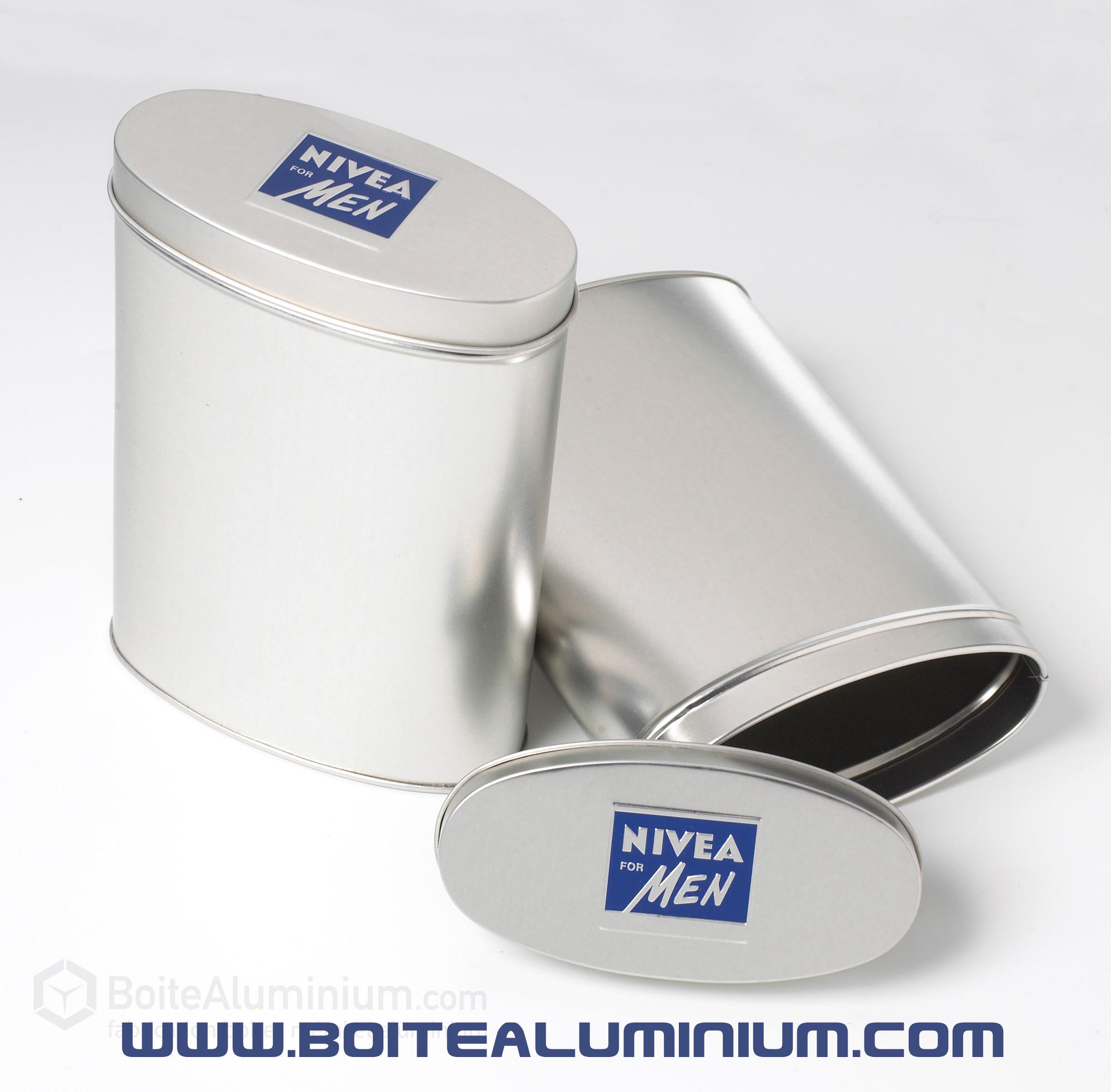 bo te en fer blanc qu 39 est ce que le fer blanc les boites en fer blanc sont utilis es dans. Black Bedroom Furniture Sets. Home Design Ideas