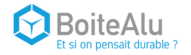 logo-BoiteAlu